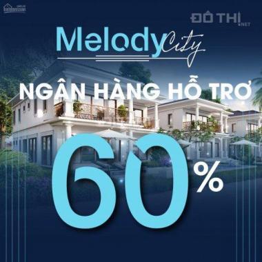 Melody City Đà Nẵng hội tụ đủ 7 nguyên tắc vàng khi đầu tư bất động sản