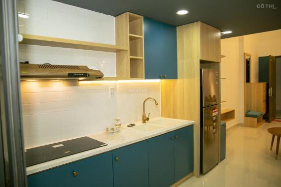 Cho thuê căn La Astoria 3 số 383 Nguyễn Duy Trinh, Bình Trưng Tây, Q2, TP. HCM
