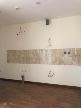 Bán căn góc Đông Nam 106m2 Home City 177 Trung Kính 35 tr/m2 rẻ nhất thị trường 0336582600