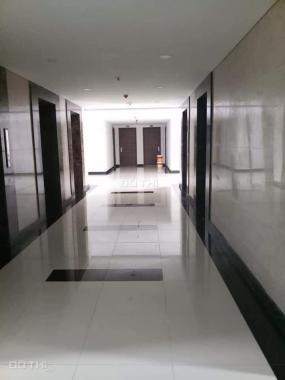 Chính chủ căn hộ diện tích 76.7m2 căn đẹp hướng mát tòa B VC2 Golden Heart của Vinaconex 2