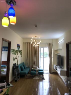 Bán căn hộ chung cư tại Dự án Fuji Residence, Quận 9, Hồ Chí Minh diện tích 68m2m2 giá 2.17 Tỷ