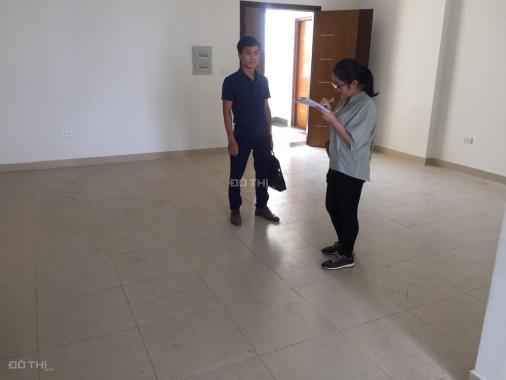 Gia đình chấp nhận chịu lỗ bán giá 2,26 tỷ chung cư 60 Hoàng Quốc Việt