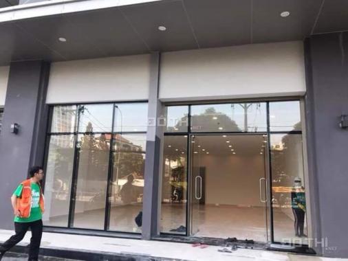 CC cần cho thuê Shophouse dự án Novaland - Richstar Tân Phú, đầy đủ tiện nghi xung quanh