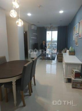 Cho thuê căn hộ Carillon 1, 3PN, 96m2, full nội thất, 16tr/tháng