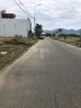 MT đường Phan Văn Thuật, sát biển Xuân Thiều,gần biển Nguyễn Tất Thành. lh:093 2552 220