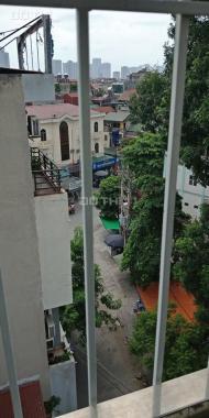 Bán gấp nhà Bà Triệu, Hà Đông, nhà mới đẹp, ô tô vào nhà, văn phòng, kinh doanh đỉnh