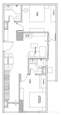 Mua căn hộ HC Golden City tặng gói nội thất trị giá 300 triệu, hỗ trợ LS 0% 12 tháng. LH 0969257756