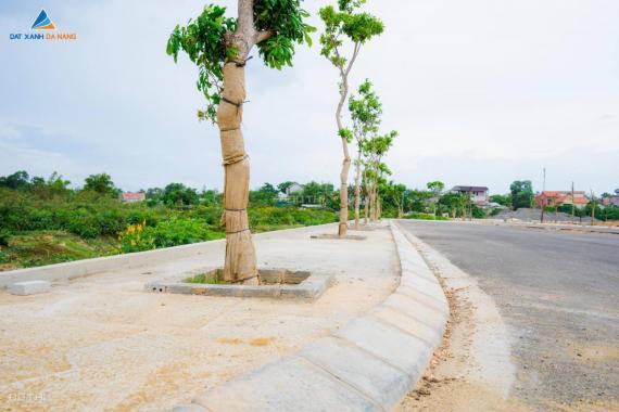 Tôi bán lô đất sạch 7*20m: 140m2 - Đường Lý Thường Kiệt, P. Đồng Phú, TP. Đồng Hới - LH 0981689838