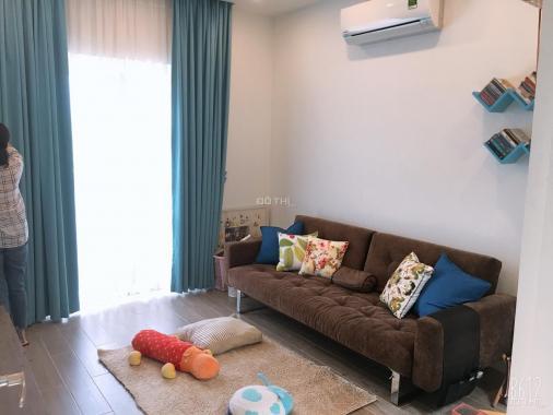 Bán biệt thự liền kề khu compound Melosa Q9, nhà đầy đủ nội thất đẹp, 9,6 tỷ có HTNH - 0901478384