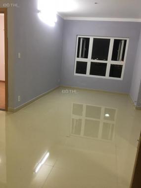 Bán căn góc 3PN Saigonres Plaza, Bình Thạnh, DT 81m2, giá 3.25 tỷ, LH 0898881584