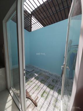 Bán nhà mới liền kề nhà sách Bình Tân, SH riêng, DTSD: 56m2, giá 1.65 tỷ