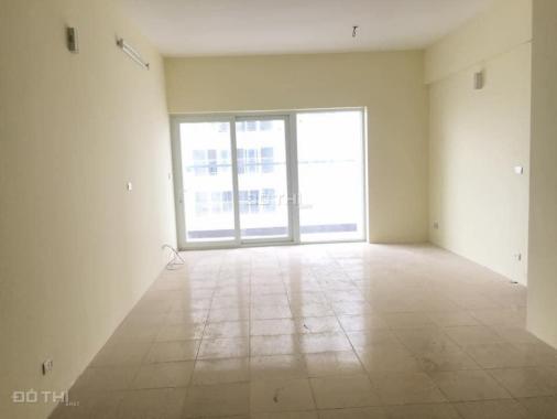 Bán căn 2 phòng ngủ tại CT2 Xuân Phương Quốc Hội đường Trần Hữu Dực, 098767581