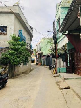 Đất rẻ - Kiệt ô tô - Đường Hoàng Văn Thái - Hòa Khánh Nam - Liên Chiểu