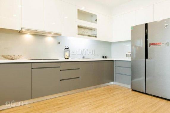 Bán căn hộ chung cư tại dự án Vinhomes Metropolis - Liễu Giai, Ba Đình, 115m2, giá 8.8 tỷ