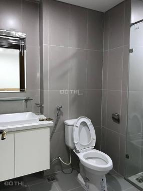 Cho thuê CHCC Riverside Garden, Thanh Xuân, Hà Nội, 136m2, 3 phòng ngủ sáng, đủ đồ, giá rẻ nhất