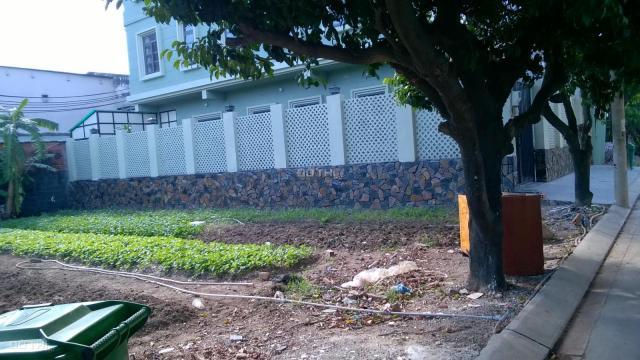 Đất nền Đỗ Xuân Hợp, Phước Long A, Quận 9, giá rẻ 50tr - 54 tr/m2, SHR, cạnh Metro. 0903159138
