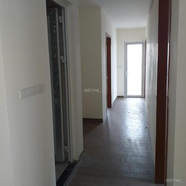Bán gấp căn hộ 5 sao chung cư Mỹ Sơn Tower, 62 Nguyễn Huy Tưởng, 110m2, 3pn, căn góc view cực đẹp