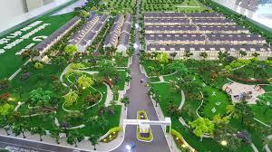 Kẹt tiền cần bán nhà phố Park Riverside, Bưng Ông Thoàn, Q9, giá 5,55 tỷ. LH: 0934119697