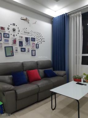 Cần bán CH the CBD 3PN, căn góc, tầng trung, full nội thất, giá chốt 2,6 tỷ. LH: 0933076606 Linh