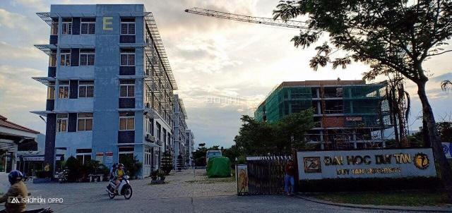 Chính chủ bán đất gần Vũ Lập, Đà Nẵng, giá cực tốt 2 tỷ 1