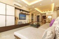 Cho thuê các căn hộ dịch vụ từ 40m2-80m2 tại Ba Đình, giá từ 9 tr/th (đã bao gồm chi phí sinh hoạt)