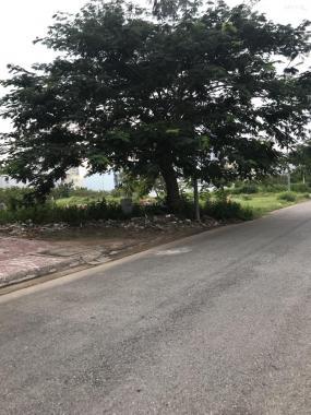 Bán đất dự án khu dân cư Hồng Quang, Phong Phú, Bình Chánh, đường Nguyễn Văn Linh nhà phố giá rẻ