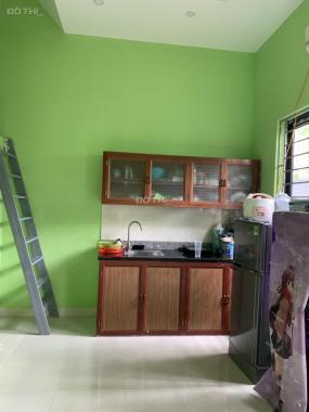 Bán gấp nhà, đến ở ngay tại Huyền Kỳ - Phú Lãm - Hà Đông, 36m2 - 950 triệu. LH: 0379.717.239