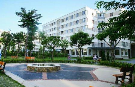 Bán đất Kim Sơn, Gia Lâm giá chỉ 600 triệu. LH 0981221636
