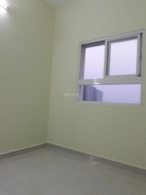 Cần bán căn hộ Khang Gia Quận 8 căn 76m2, 2PN, nhận nhà ở ngay, giá 1,45 tỷ