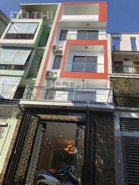 Chính chủ cần bán gấp nhà 5 tầng ở TT17 Yên Phúc - Phúc La - Hà Đông