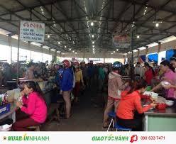 Nhận đặt cọc dự án KĐT Điện Nam Villas - suất ngoại giao đã có sổ - 0964637934