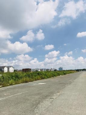 Các nền đất giá tốt nhất tại DA Phú Nhuận, đường Đỗ Xuân Hợp, Q. 9