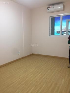 Cần tiền sang nhượng căn hộ Green Town, Ngã Tư Gò Mây, giá từ 1 tỷ 3