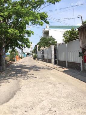 Bán đất thổ cư 80m2 - góc 2 mặt tiền - khu dân cư 15 Lê Văn Lương
