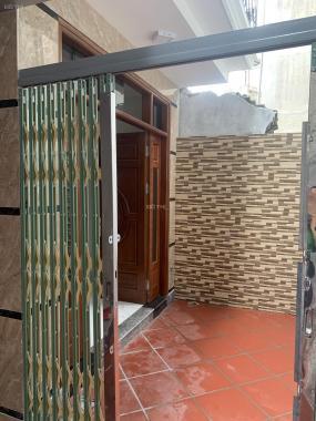 Bán nhà riêng tại Đường 70, Xã Tây Mỗ, Nam Từ Liêm, Hà Nội diện tích 32m2 giá 2.3 Tỷ