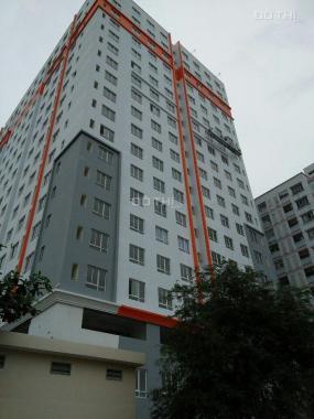 Bán chung cư Bông Sao 67m2, Block B1, P. 5, Q8 liền kề Giai Việt Chánh Hưng & Pegasuite, giá 1.9 tỷ