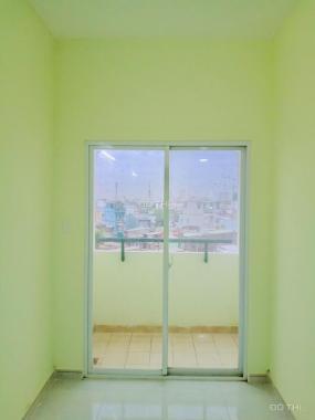 Bán căn hộ 60m2 2PN ở ngay giá 1.44 tỷ ngay chợ Phạm Thế Hiển quận 8. LH: 0902826966