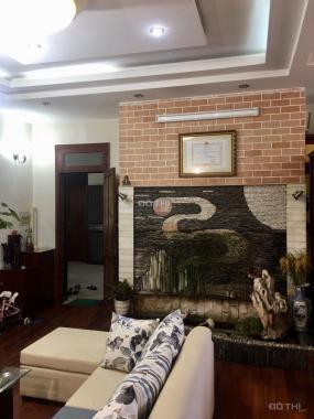 Cần bán căn hộ chung cư 98m2, ngõ 238 Hoàng Quốc Việt, Hà Nội