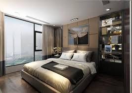Bán suất ngoại giao Sunshine City căn góc 3PN, full nội thất dát vàng giá chỉ 3,3 tỷ. LH 0983650098