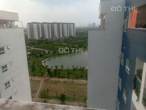 Bán chung cư ảnh thật 100% HH02 1B chỉ 800tr, 76m2, Q. Hà Đông, TP. Hà Nội, 0962994492