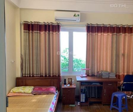 Hot, nhà phố Thanh Nhàn, 2 thoáng, sân chơi, 48m2, 4 tầng, 3,5 tỷ, LH: 0868 451 555.