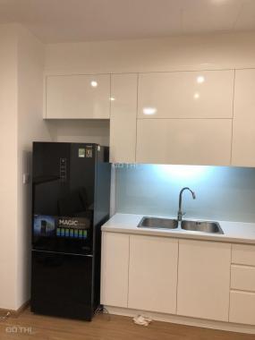 0975897169 cho thuê căn hộ 2PN - 2WC, full nội thất giá 17 triệu/tháng tại Vinhomes Sky Lake