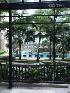Bán căn hộ chung cư tại dự án Vista Verde, Quận 2, Hồ Chí Minh