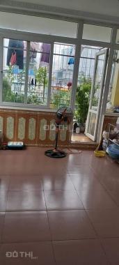Cần bán nhà phố Trần Điền vị trí KD cực tốt, DT 55m2, MT 6m, giá 12,8 tỷ. LH 0978983871