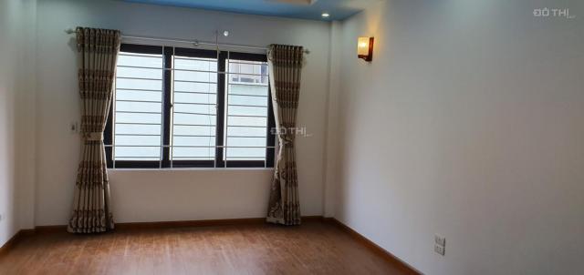 Bán nhà Thượng Thụy, Phú Thượng, Tây Hồ 5 tầng, 36m2 không gian đẹp, giá tốt 3,1 tỷ