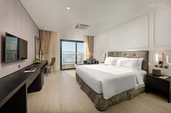 Golden Bay Đà Nẵng - dự án chưa bao giờ ngừng hot trên thị trường bất động sản