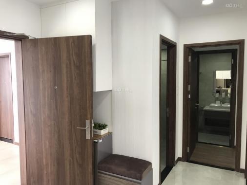 Bán căn hộ C-SkyView Chánh Nghĩa 79m2, 2PN, 2WC, tầng 12