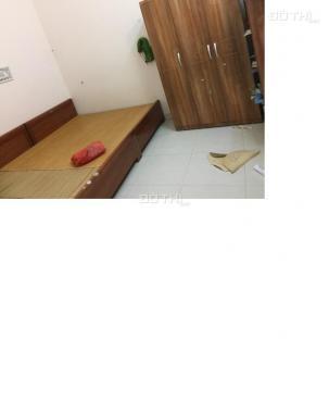 Cho thuê nhà 3 tầng Cầu Giấy cho hộ gia đình hoặc bán hàng online