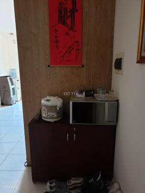 Cần bán căn hộ 2PN Conic Đông Nam Á, MT Nguyễn Văn Linh, sổ hồng, giá 1.45 tỷ