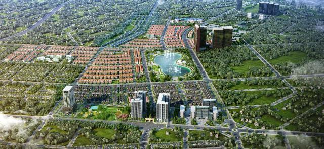 Căn phòng 2 PN CC Anland Premium Tố Hữu, hướng đẹp, chỉ từ 1,5 tỷ, ưu đãi khủng. LH: 097.618.2255